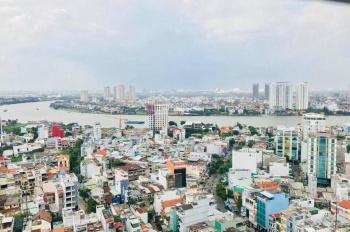 Cần bán căn hộ Wilton View sông  giá tốt nhất thị trường. 68m2/3.6 tỷ