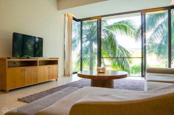 Chính chủ bán gấp căn hộ Hyatt Đà Nẵng, 110m2, tầng 9, view biển, 10 tỷ, LH: 0915.670.049