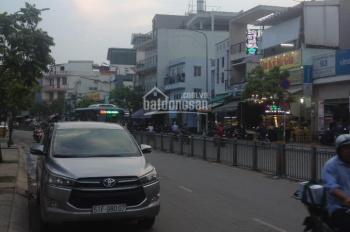 Bán nhà 12 tỉ, 4x15m, MTKD Lũy Bán Bích, P.Tân Thới Hòa, Q.Tân Phú.