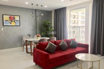 Bán gấp căn hộ Orchard Parkview, 3 tỷ 8 bao hết, 2pn, 2wc, full nội thất cao cấp, tầng trung