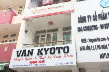 Bán nhà đường Mê Linh - Trường Sa, p19, Bình Thạnh. ngang 5m6 T3L giá chỉ 7.5 tỷ 0822929283