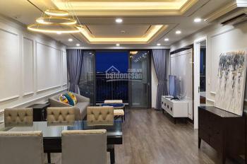 Cần cho thuê gấp căn hộ Nam Phúc 3PN giá 24tr full nội thất, giá rẻ nhất. LH 0901492315 Thủy Tiên