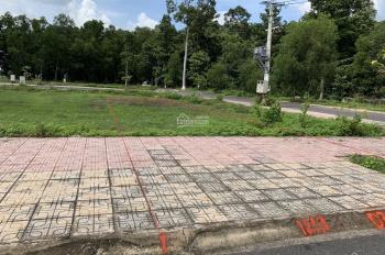 Bán đất nền KDC An Thuận, dự án mặt tiền Quốc Lộ 51 và Tỉnh Lộ 25B