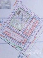 Tôi cần bán đất mặt đường Trần Hưng Đạo giá rẻ nhất thị trường Bỉm Sơn, Thanh Hóa. LH: 0915861100