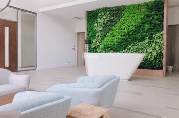 CĐT mở bán căn hộ nhận nhà ở ngay Trung Tâm Thủ Thiêm - 76m2 - Giá chỉ 3.45 tỷ (CK 5%) - 0909082313