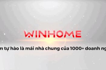 Văn Phong Cho Thuê, Đinh Bộ Lĩnh, Q.Bình Thạnh, DT 60m2 / 15tr/tháng .LH Mr Lâm 0906747990