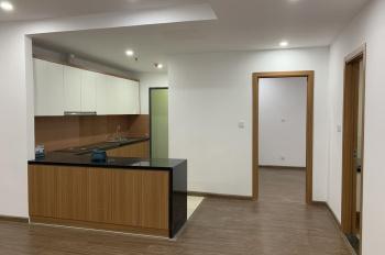 Chính chủ bán gấp căn hộ chung cư Discovery Cầu Giấy. Diện tích 148m2 tại Dịch Vọng, Cầu Giấy