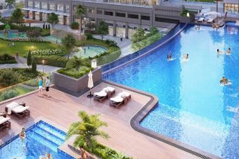 Kẹt tiền bán nhà mới xây DT 130m2 P Tây Thạnh Q Tân Phú, trả trước 6 tỷ LH 0903230249