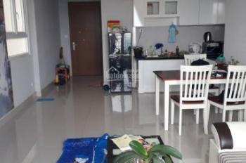 Bán rẻ căn hộ The Park Residence Nguyễn Hữu Thọ, đang cho thuê 10tr/th, chỉ 1.780 tỷ, LH: 090141790