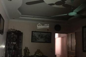 Chính chủ cần tiền bán gấp nhà phố phường Hàng Buồm, quận Hoàn Kiếm, Hà Nội, diện tích: 24.9m2