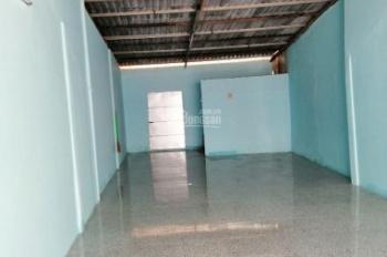 Bán nhà giá rẻ phường 9, Cà Mau, lộ 15m, DT 65m2, LH 0907074171