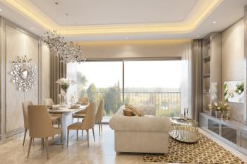 Chính chủ bán cắt lỗ căn hộ chung cư dự án Vinhomes D'Capital Trần Duy Hưng- Cầu Giấy giá 1.95 tỷ