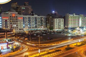 Lộc Phát Residence lựa chọn tối ưu hàng đầu hiện nay cho các nhà đầu tư tại Thuận An, Bình Dương