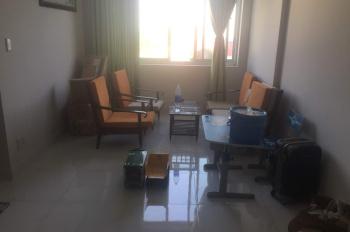 Cho thuê căn hộ Felix Home, đường Nguyễn Văn Dung, Q Gò Vấp