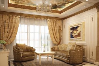 Sở hữu chung cư cao cấp Hateco Laroma, đẳng cấp giới thượng lưu, tặng gói nội thất tới 100 triệu