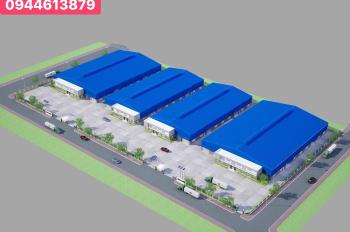 Cần cho thuê nhà xưởng ,khu công nghệp  khu công nghiệp việt nam singapore.Lh Mr.Thái:0944.613.879