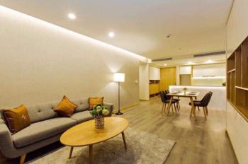 Bán căn hộ F. Home, Đà Nẵng - LH: 0905051865