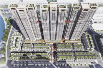Mở bán đợt 1 chung cư the Terra An Hưng - vị trí trung tâm Q. Hà Đông. Giá từ 1.6 tỷ