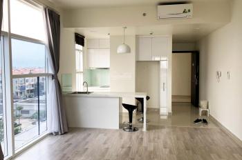 Chính chủ bán chung cư dự án, Sunrise City North officetel