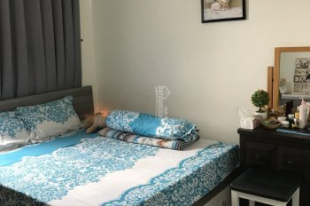 The Park Residence, chính chủ bán lỗ căn 2PN, rẻ nhất thị trường, 62m2, giá 1,73 tỷ - 0907097736