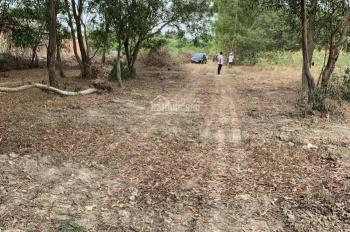 Đất khu dân cư Vĩnh Thanh, cách phà chỉ 5km, giá cực tốt lướt sóng lời ngay