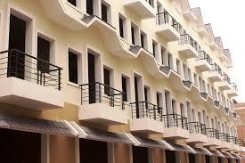 Liền kề Đô Nghĩa cho thuê giá từ 5-10 triệu/th có điện, nước, nhà VS. LH: 0936 846 849 gặp Hạnh