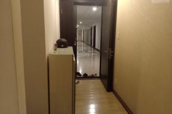 Cần bán căn hộ chung cư 4S Riverside Bình Triệu, giá từ 2,5 tỷ 79m2, 2.5 tỷ 70m2, 0917134699