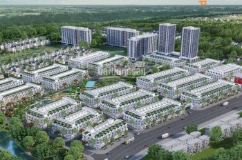 Cơ hội đầu tư đất nền giá rẻ, an toàn sinh lợi nhuận cao, pháp lý đầy đủ bàn giao sổ đỏ