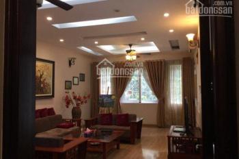 Chính chủ bán nhà mặt phố Giảng Võ, Cát Linh, DT: 83m2, nhà xây 6 tầng, thang máy, mặt tiền 5,1m