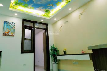 Chủ đầu tư mở bán chung cư Đại La - Trương Định giá chỉ 680tr/căn (40 - 50m2), full nội thất ở ngay