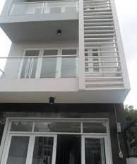 Chủ nhà kẹt tiền cần bán gấp nhà mặt tiền An Dương Vương, phường 9, quận 5