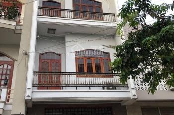 Chính chủ bán gấp nhà cuối đường Lê Trọng Tấn, ngã tư Gò Mây - đúc 3 tấm, giá 2,05 tỷ SHR