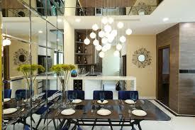 GẤP!!Cần Bán chung cư SUNSHINE CITY căn góc 2PN,3PN giá rẻ hơn chủ đầu tư.LH:0973 889 639