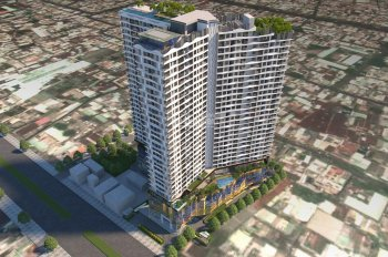 D-Homme Quận 6, MT Hồng Bàng, giữ chỗ suất nội bộ, giá tốt 0934040703