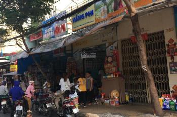 Bán nhà 2 mặt tiền trước sau đường Nguyễn Hiến Lê, 4.2x23m, nhà 1 trệt 2 lầu, giá 14.2 tỷ