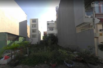 Lô đất đẹp ngay bên bệnh viện Quận 2, Lê Văn Thịnh. Giá: 1,4 tỷ. SHR. LH: 0936794204