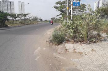 Mở bán 400 nền khu dân cư Vĩnh Lộc - Nguyễn Văn Vân, giá 479tr