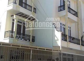 Mở bán siêu dự án 86 căn nhà liên kế Nguyễn Trung Trực, TP Đà Lạt