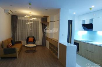 Cần tiền bán gấp căn hộ được phân thuộc dự án 24 Nguyễn Khuyến.