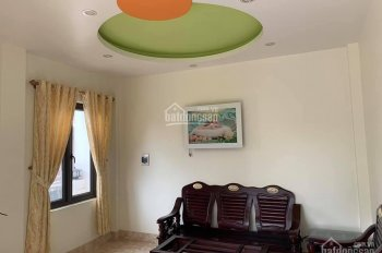 Bán nhà lô góc đẹp hiện đại, xây 3 tâng kiên cố tại khu TĐC Xi Măng, LH: 0904423066