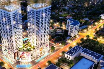 Bán các suất ngoại giao căn hộ 3PN Stellar Garden chính sách như chủ đầu tư LH: 0979557186