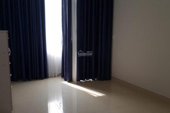 Nhà cho thuê nguyên căn mặt tiền Lam Sơn khu sân bay. BĐS Saigon Real 0906 693 900