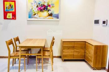 TMT Land cho thuê 1PN nội thất mới và đẹp, view thoáng, giá thị trường. Alo ngay: 0796644324