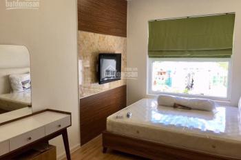 Bán các căn giá rẻ Xi Grand Court giá rẻ hơn thị trường. Xem nhà thực tế 0909846288