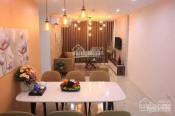 Cần chuyển nhượng gấp căn A2206, giá rẻ nhất thị trường, tòa chung cư Ramada Hạ Long, LH 0373967398