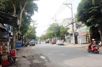 Bán nhà mặt tiền Lê Văn Thịnh, Bình Trưng Tây, Quận 2, TP. HCM