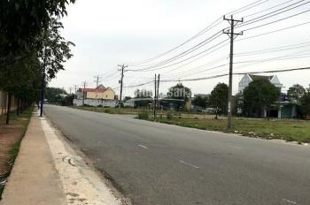 Cần thanh lý một số lô đất ở KĐT Mỹ Phước 3, Gần TT thương mại, KCN, chợ
