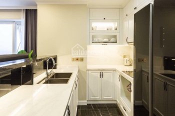 Tổng hợp các căn cần chuyển nhượng dự án Green Bay - 0889 02 0383