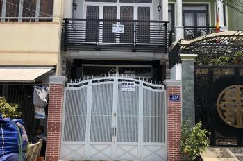 Chính chủ bán nhà đường 32B khu Tên Lửa 4x20m 1 tấm giá 6.9 tỷ, P. BTĐ B, Bình Tân, LH: 0937715447