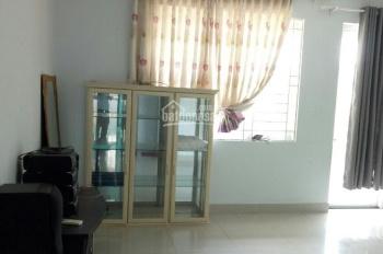 Nhà riêng đối diện trường đại học Quốc tế Miền Đông cho thuê, LH 0967674879 Trí Võ